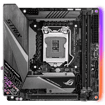 """<a href=""""https://www.pugetsystems.com/recommended/Recommended-Systems-for-Adobe-Lightroom-Classic-141/Buy_158"""" target=""""_blank>ASUS ROG Strix Z390-I</a>"""